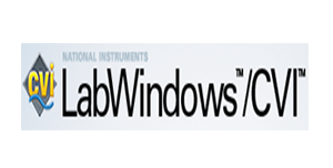 National Instruments LabWindows/CVI