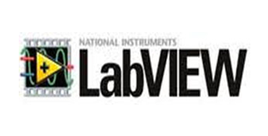 National Instruments LabVIEW