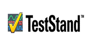 National Instruments Teststand