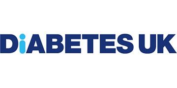 DiabetesUK